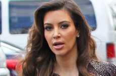 La dieta de Kim & Khloe Kardashian no funciona!! REALLY?