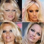 Pamela Anderson... de verdad tengo que decir algo?