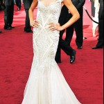 red-carpet-giuliana-rancic
