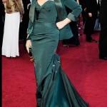 Ganadores del Oscar 2012 - Red Carpet