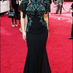 red-carpet-kelly-osbourne