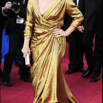 red-carpet-meryl-streep