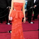 red-carpet-michelle-williams