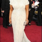 red-carpet-octavia-spencer