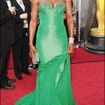 red-carpet-viola-davis