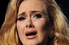La mansión de Adele está embrujada!!!