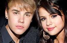 Beliebers respiren!! Justin y Selena no se van a casar! LOL!