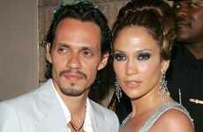 Finally!! Marc Anthony introduce papeles de divorcio!!!