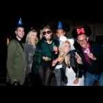 Fotos de Lady Gaga en Japón... Yaay! [Tour Born This Way Ball]