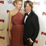 Nicole Kidman en The Paperboy After Party - Cannes Film Festival