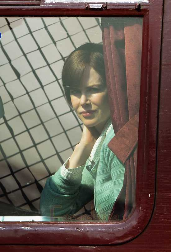 Isabella Cruise habla de su madre Nicole Kidman