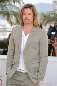 Brad Pitt y Angelina Jolie no tienen fecha para la boda!