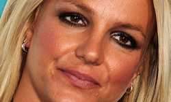 Britney lista para regresar?