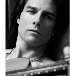 cess-tom-cruise-rock-of-ages-cover-story-09-v