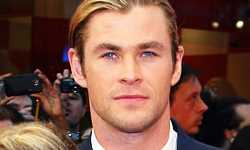 Chris Hemsworth y Elsa Pataky son padres de una niña: India Rose