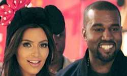 Kanye West se une a Keeping Up with The Kardashians