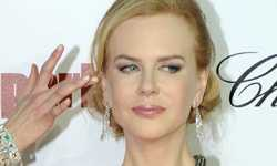 Nicole Kidman en The Paperboy After Party – Cannes Film Festival