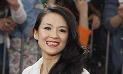 Zhang Ziyi investigada por prostitución