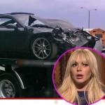 lindsay-lohan-porshe-car-crash