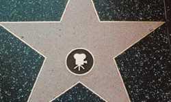 Celebs que recibiran su estrella en el Paseo de la fama