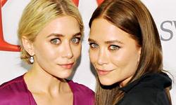 PETA ataca a las Olsen por su horrible bolso de pieles
