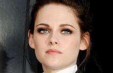 Kristen Stewart pide disculpas a Robert Pattinson por engañarlo!