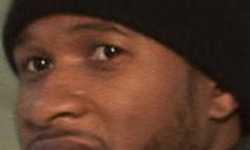 El hijastro de Usher tiene muerte cerebral