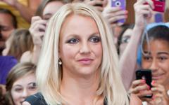 Britney se gasta unos $15000 dolares en tratamientos de belleza!
