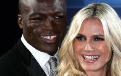 El divorcio de Heidi Klum y Seal – Comienza la guerra?