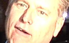 Papa Joe Busted!! Arrestan al padre de Jessica Simpson