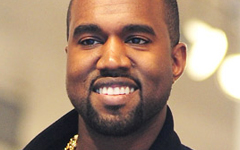 Kanye West es considerado Juez de American Idol!!! Lenny Kravitz?