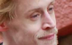Macaulay Culkin adicto a la heroina – Enquirer