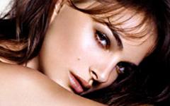 Natalie Portman para Rouge Dior Nude Lipcolor – Promo