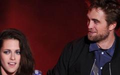 Los ejecutivos de Twilight esperan reunir a Kristen y a Rob