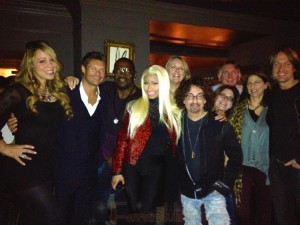OFICIAL!! Nicki Minaj y Keith Urban jueces de American Idol
