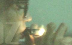 Amanda Bynes: FUERA DE CONTROL!!!!!