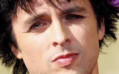 Green Day, Billie Joe Armstrong a rehab!
