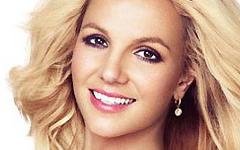 Britney Spears en Elle magazine… Es duro ser como Kim Kardashian! LOL!