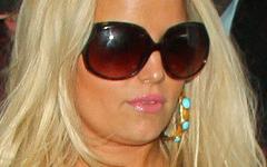 A Jessica Simpson le hieren las burlas sobre su peso