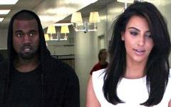 Kanye West cancela aparición en los MTV Awards