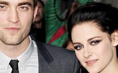 Kristen Stewart y Robert Pattinson se reúnen!!!!!