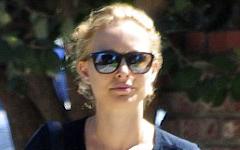 Natalie Portman rubia – Hot o Blah!?