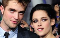 Robert Pattinson y Kristen Stewart se reconcilian??