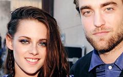 Robert Pattinson se muda con Kristen Stewart … again!!