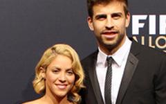Shakira confirma EMBARAZO!!!