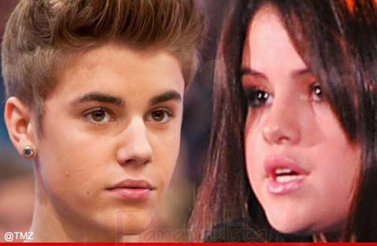La nueva demanda a Justin Bieber... WTF?