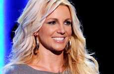 En el 2007, Britney tuvo una recaída en las drogas…