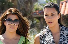 Los vecinos de South Beach no quieren a las Kardashians