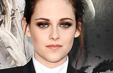Kristen Stewart entiende en triángulo amoroso de Twilight