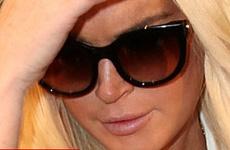 Michael Lohan está muerto para Lindsay